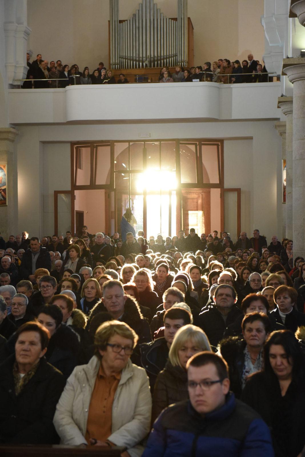 Obilježena 75. obljetnica  ubojstva 66. hercegovačkih franjevaca Obljetnica-pobijenih-franjevaca-20-scaled-1-1068x1600