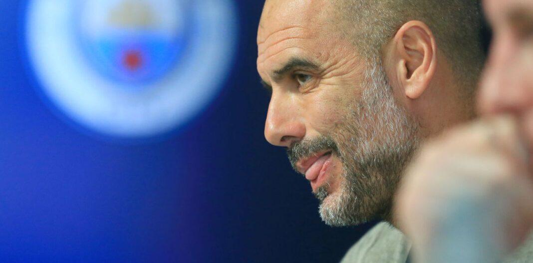 """Guardiola potrošio gotovo pola milijarde na obranu: """"Ako"""